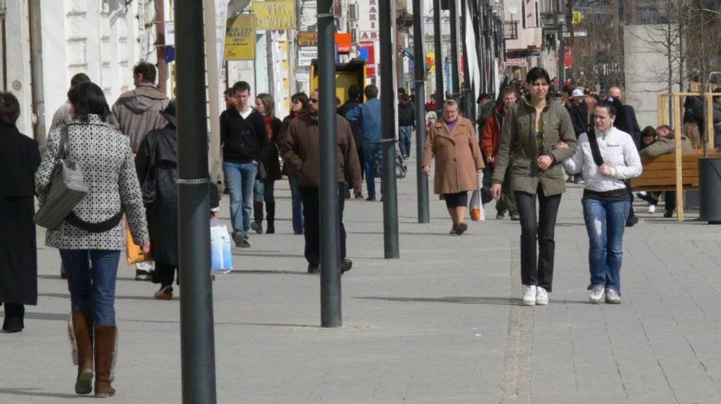 Semnal de alarmă pentru români. Previziuni catastrofale pentru următorii ani