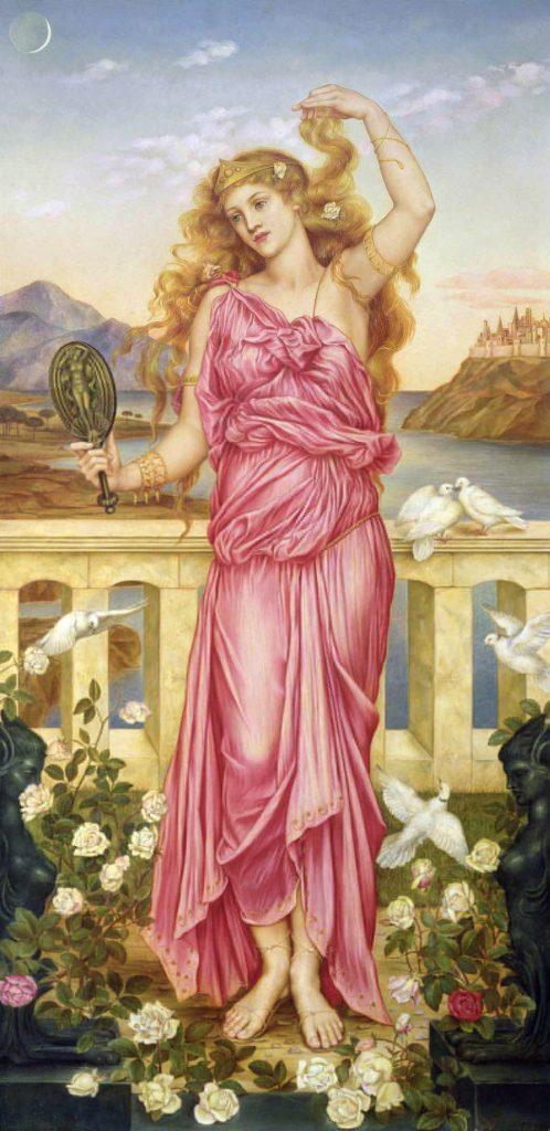 Elena din Troia